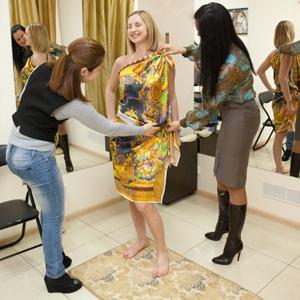 Ателье по пошиву одежды Раевского