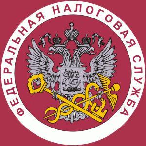 Налоговые инспекции, службы Раевского