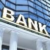 Банки в Раевском