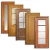 Двери, дверные блоки в Раевском