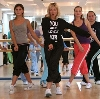 Школы танцев в Раевском