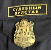 Судебные приставы в Раевском
