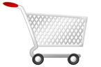 Ювелирцентр - иконка «продажа» в Раевском